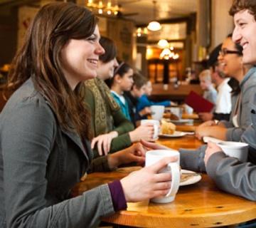 Совети за совршен состанок на Денот на вљубените
